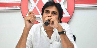 Pawan kalyan tweets on ABN MD Rk