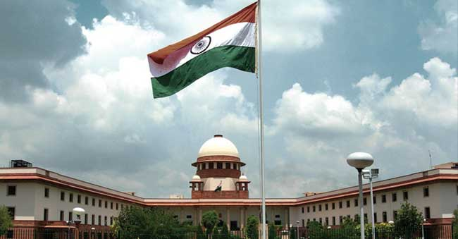 SC order JK Govt to provide Police Protection to Asifa Family and Lawyers