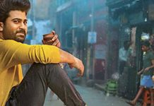 Sharwanand starts shooting for his next movie
