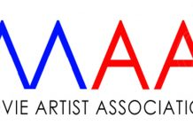 interesting new about maa Association