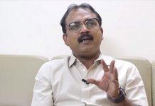 koratala siva clarity about bharath ane nenu movie