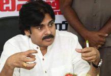 plan behind pawan kalyan comments