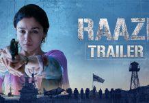 raazi-official-trailer