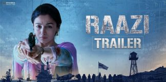 raazi-official-trailer