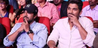 ram-charan-attend-for-naa-peru-surya-pre-release-function