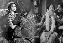 Celebrities praise Keerthi Suresh performance about Mahanati movie