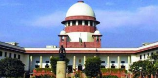 Even owners of resorts politics are locked out, SC jokes