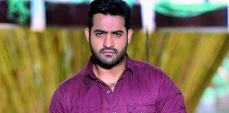 NTR took Good Decision in not acting in Mahanati movie