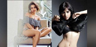 Neha-Sharma-Latest pics
