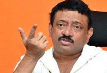 Ram Gopal Varma confirm to make a movie with Akhil