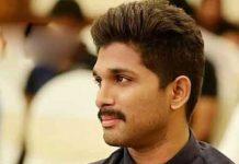 allu arjun Confuision with next movie director