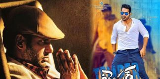 audience about Temper Tamil Remake