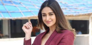 audience comments on ileana RE entry in Telugu FIlm industry