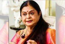 kamala selvaraj fires about mahanati movie team