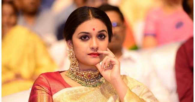 keerthy-suresh-mahanati-movie-jayalalitha-biopic-c