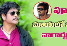 nagarjuna next movie with puri jagannadh