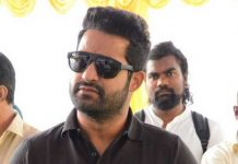 trivikram planning on Ntr 28 Movie First Look Title Release