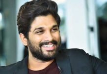 Allu Arjun Full Speech About Pawan Kalyan Controversy