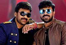 Charan is building a 250 crore budget on sye raa movie