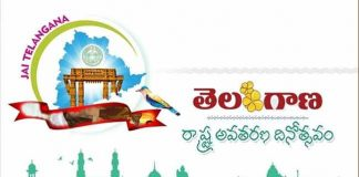 Do You Know Now The Telangana word Is Formed