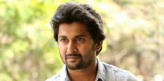 Hero Nani Jersey Movie Latest Update