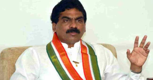 AP Elections: Minor clashes break out across the state ...