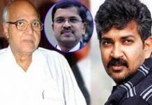 Lakshminarayana Meets Ramoji Rao Because Rajamouli Clashes