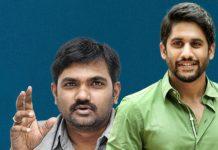 Naga Chaitanya Sailaja Reddy Alludu movie release date