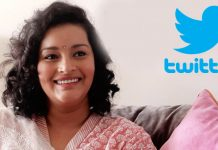 Renu Desai Quits from Twitter over Pawan kalyan Fans Comments