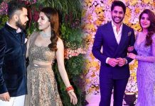 Shiva Nirvana inspired the story of Virushka for Naga Chaitanya and Samantha