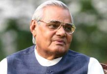 Vajpayee's condition improves to 'stable' from 'critical