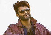 Vijay Devarakonda plays Guest role in Ee Nagaraniki emaindi movie