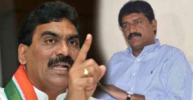ap-news-ap-election-news-2019-vijaysai-reddy-tweet