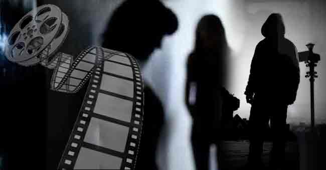 another producer in Chicago Tollywood sex racket
