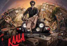 film unit members about kaala movie release