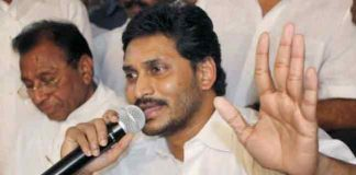 is jagan trying to bag kamma vote bank in capital area