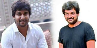 nani movie with puri jagannath