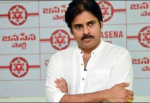 so many obstacles for janasena big alliance