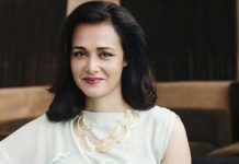 Akkineni amala about AMMA Decision On Dileep