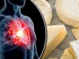 Butter good for your Heart diseases