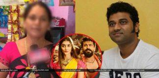 Devi Sri Prasad failed to pay Rangasthalam Jigelu Rani singer