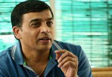 Dil Raju Not Responds on Harish Shankar Multistarrer