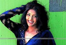 Eesha Rebba doing Back to Back movies in Tollywood