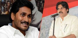 Ex Tdp leader motkupalli wants jagan and pawan to get into an alliance