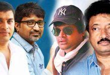 Indraganti Mohan Krishna to do movie in Dil Raju Banner