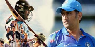 MS Dhoni-The Untold Story movie ready to Sequel
