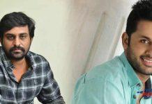 Nithin to do movie with RX 100 Director Ajay Bhupathi