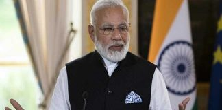 PM Modi has planned to abolish income tax in the next budget