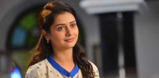 Payal Rajput remuneration for Bellamkonda Srinivas and Teja movie