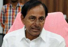 Producer rejects KCR's proposal